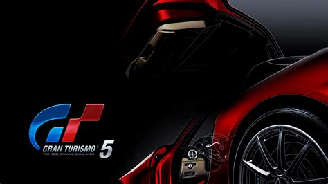Gran Turismo 5 Car Wallpaper by Gran Turismo 5 Wallpapers Pictures Images