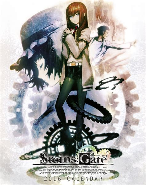 steins gate steins gate ps vita limited edition launches january 19 in