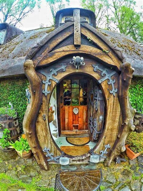 hobbits home best 25 hobbit houses ideas on hobbit home