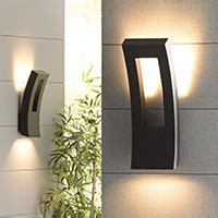 outdoor lighting sconces wall sconces wall sconce lighting modern sconces at
