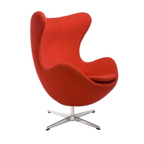 designer chair modern classic chairs
