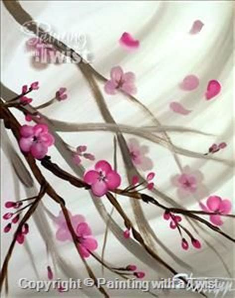 paint with a twist nj 119 best images about canvas paint ideas templates on