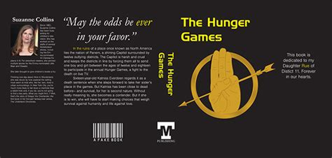 pictures of the hunger book cover tm publishing book cover on behance