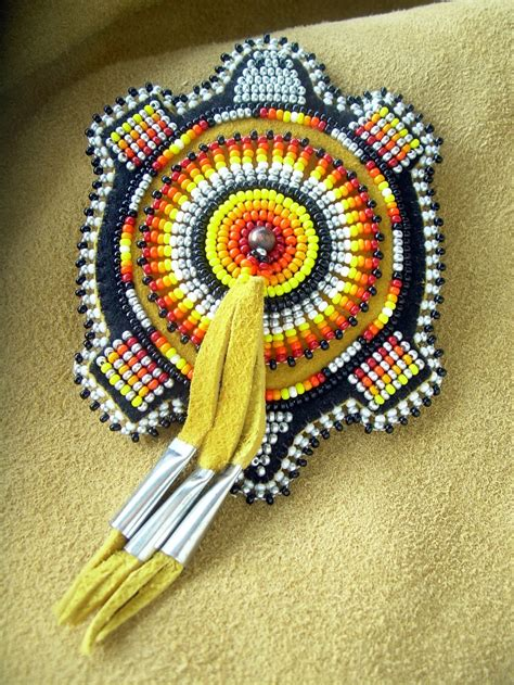indian beading 1000 images about 1 more on