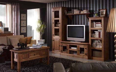 muebles de pino valencia comedores r 250 sticos de pino muebles r 250 sticos baratos