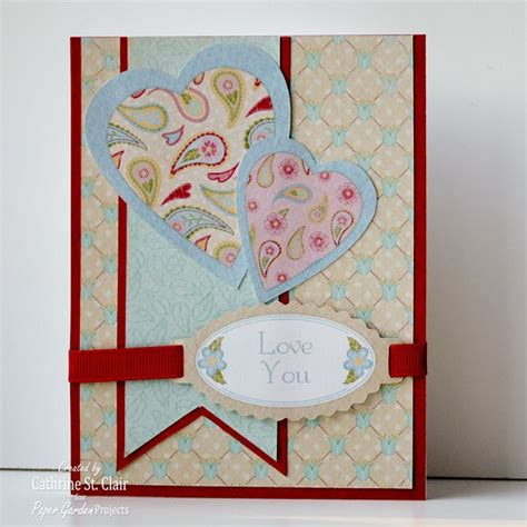 card tutorials and projects 17 best images about tutorials from paper garden projects