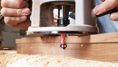 woodwork router 5 expert tips to master accurate cuts with your wood