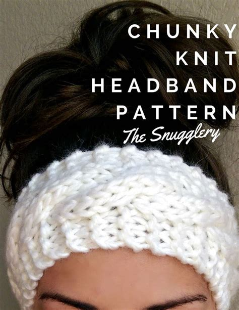 how to do yarn forward in knitting 17 best ideas about bulky yarn on