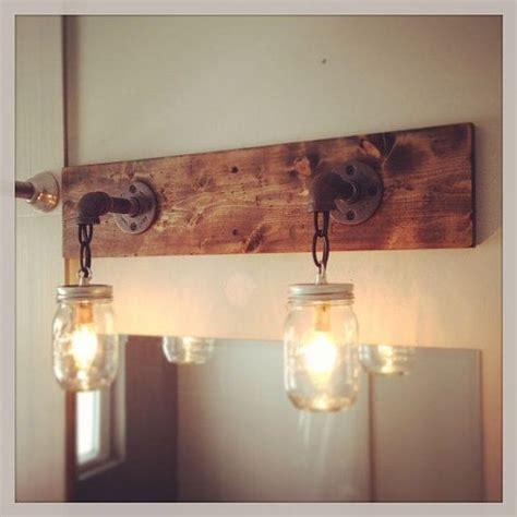 homedecorationlive com deals in unique lighting system