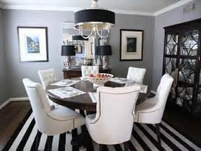 most popular gray behr paint colors decoration most popular grey paint colors with stripped