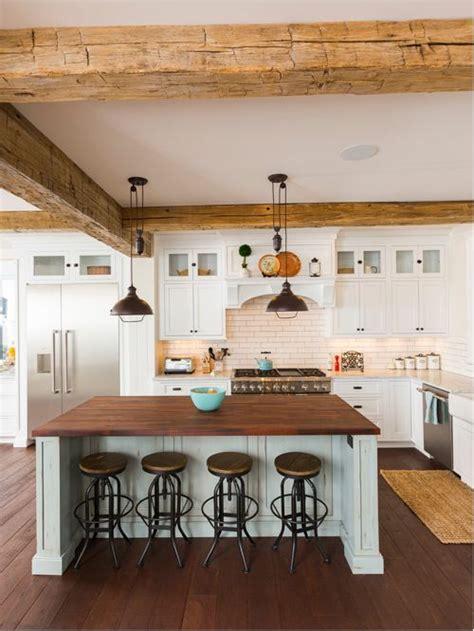 farmhouse kitchens designs farmhouse kitchen design ideas remodel pictures houzz