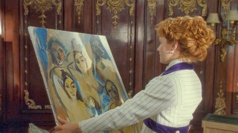 picasso paintings on the titanic unforgivable errors by fans
