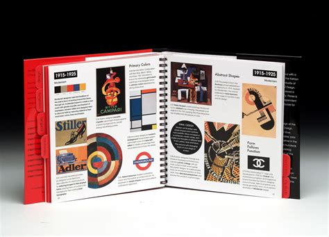 design book graphic design for and 6 other artful nonfiction