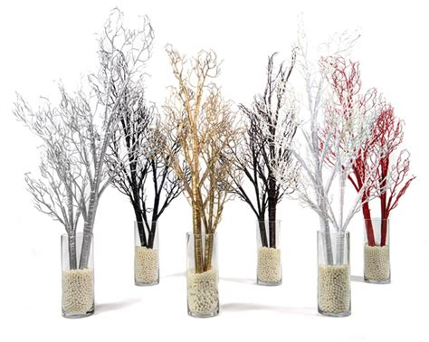 lighted branches wholesale manzanita branches wholesale artificial manzanita branches