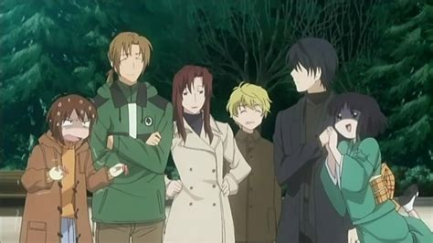 ghost hunt ghost hunt on ghost hunt anime hunt s and ghosts