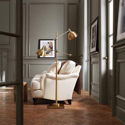 hdc home decorators behr home decorators collection behr premium plus ultra