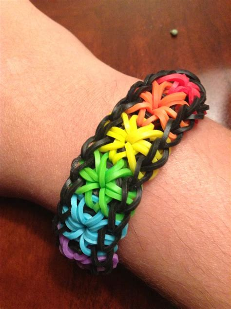 rubber band crafts for 26 best images about rubber band loom crafts on