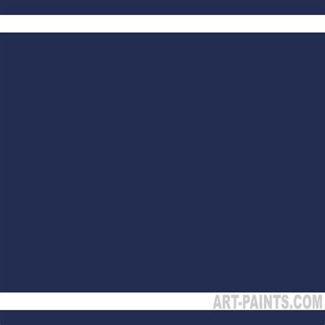 paint colors in blue blue artist 24 pastel paints fop24 blue