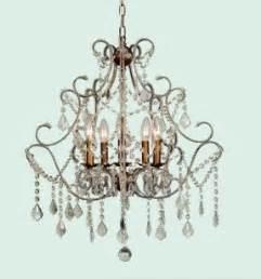 home chandelier home depot chandeliers foter
