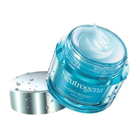 water gel neutrogena hydro boost water gel reviews photos