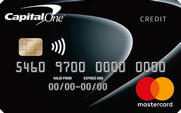 make capital one payment with debit card credit cards compare credit card offers capital one