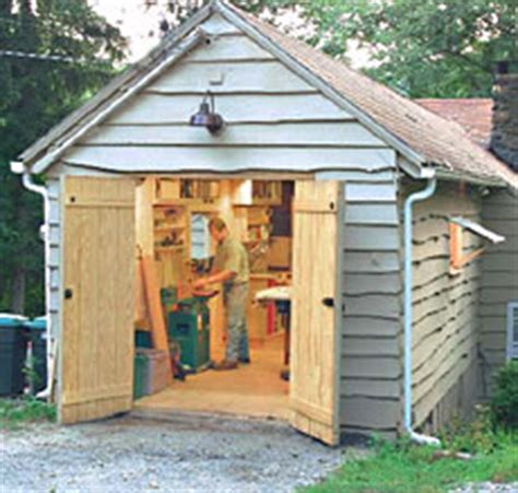woodworker store the woodworker store pdf woodworking