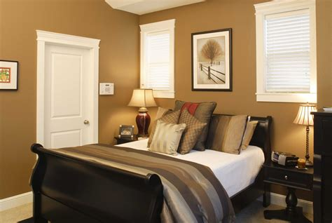 paint colors for bedrooms images bedroom some advice for creating a calming bedroom colors