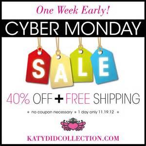 knit picks promotion code knit picks coupon code mega deals and coupons