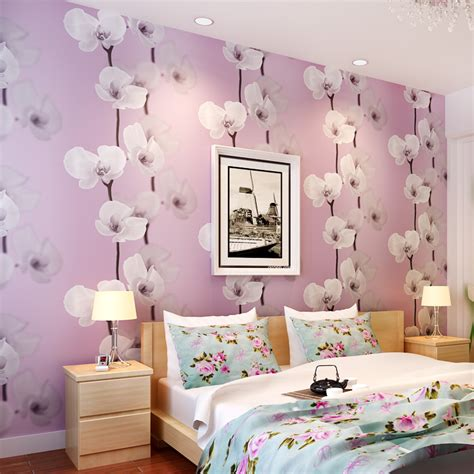 wallpaper design home decoration home decor wallpaper design home design and style