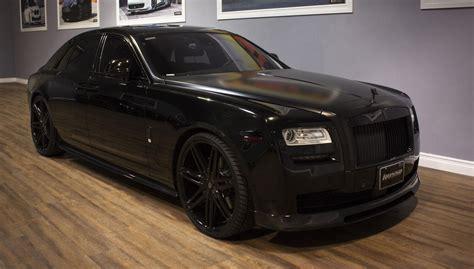 Rolls Royce Black by Rolls Royce Ghost White With Black Rims Www Imgkid