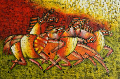picasso paintings of horses aliexpress buy world paintings picasso