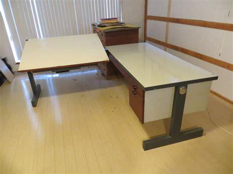 used drafting table drafting table used used drafting tables hopper s