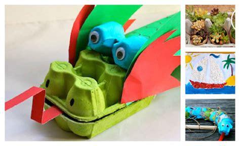 trash to treasure crafts for 11 egg psd mock up images free bottle mock