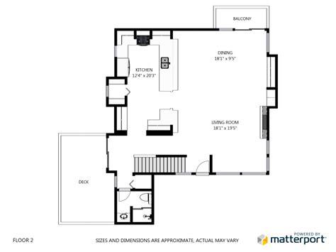 schematic floor plan create schematic floor plans right from your