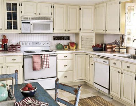 farmhouse kitchen design pictures kitchen houzz traditional kitchen designs on kitchen