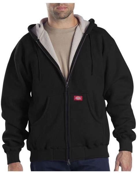 waffle knit hoodie dickies bonded waffle knit black hoodie dickies hoodies