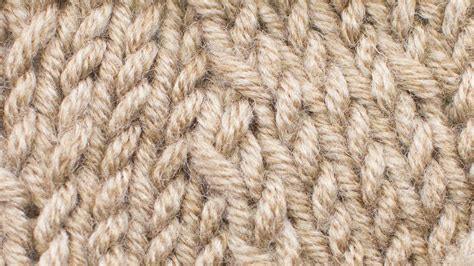 what does skp in knitting skp slip knit pass decrease knitting new stitch a day