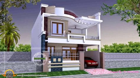 design a house free free house design plans in indian