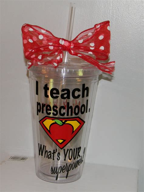 preschool gift personalized preschool gift preschool gift
