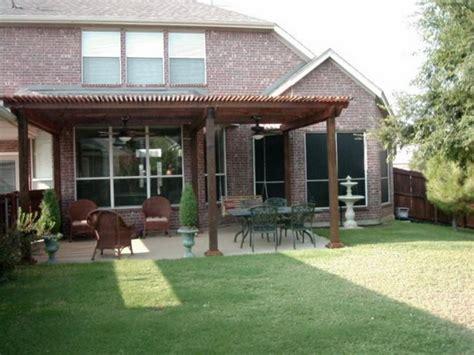 back patio design ideas back patio decorating ideas your home