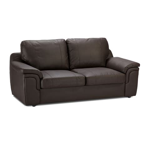 leather sofa beds vita 3 seater leather sofa bed next day delivery vita 3