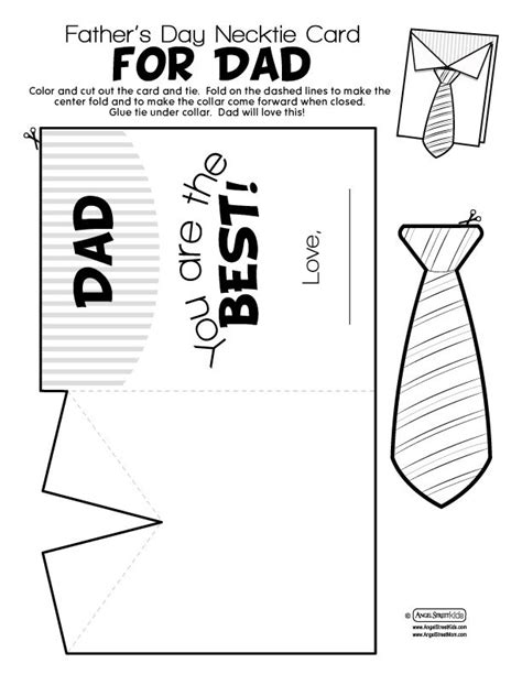 printable fathers day cards for to make 25 best ideas about s day printable on