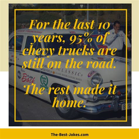 Ford Jokes by Ford Jokes Car Jokes About Ford Trucks And Other Vehicles