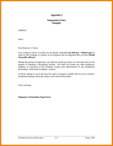7 how to write reinstatement letter case statement 2017
