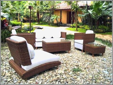 modern patio furniture miami amazing modern patio sets designs patio furniture for
