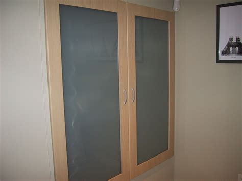 closet doors with glass ideas for frosted glass closet doors robinson house