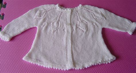 baby knitting patterns enthusiastic crochetoholic i patons vintage knitting