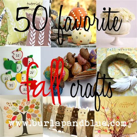 fall crafts quotes and sayings autumn craft quotesgram