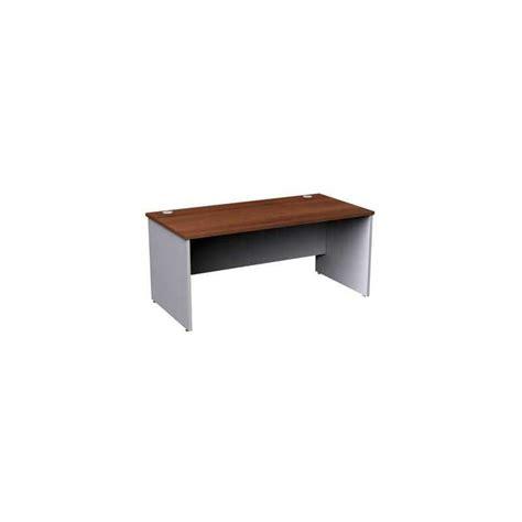 rectangular office desk modern rectangular office desk