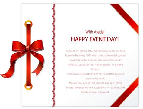 invitation cards cheap invitations cards for wedding for